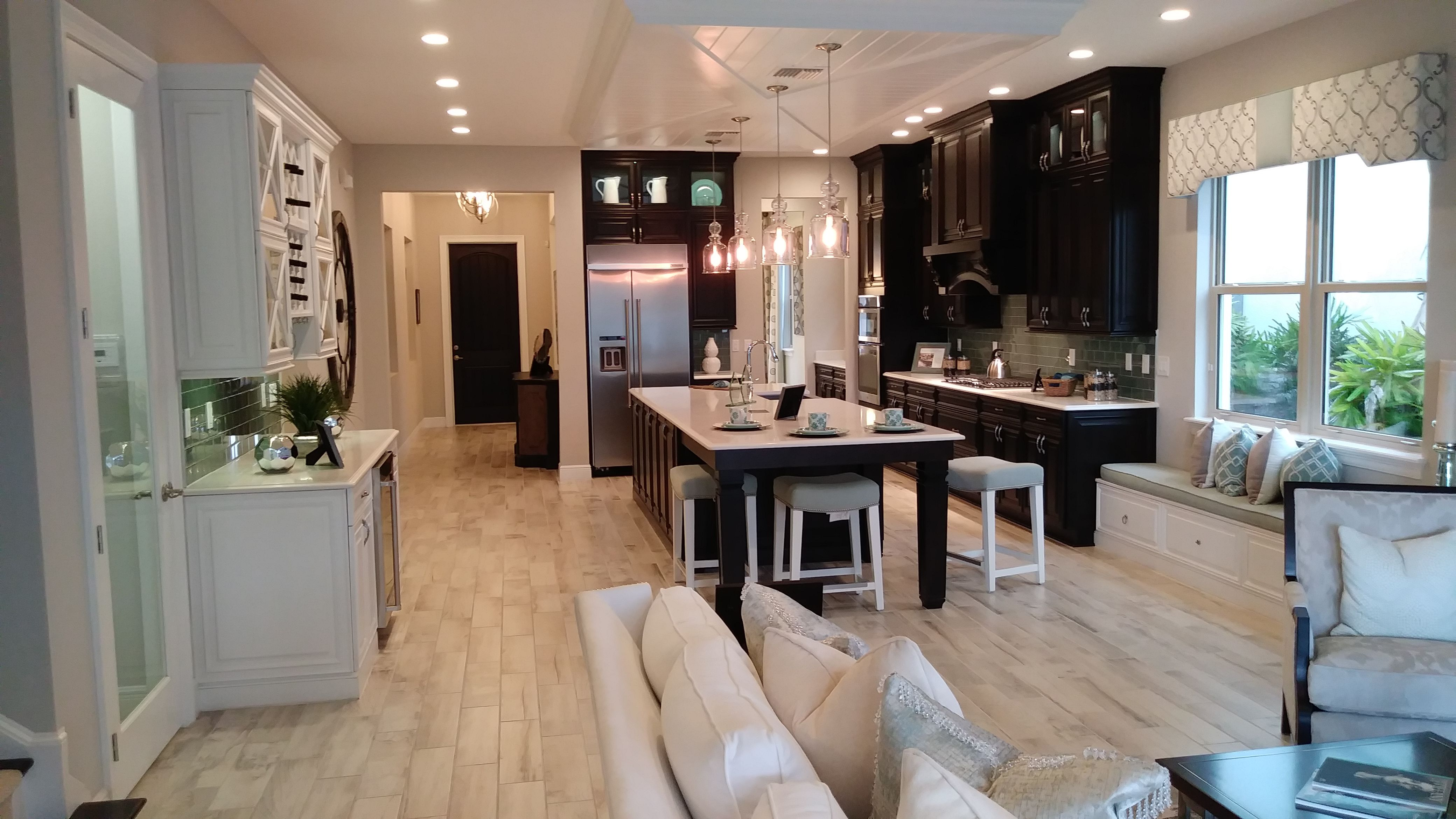 Fantastic New And Resale Homes At Affordable Prices In Horizon West Florida Wint New Homes Home Winter Garden