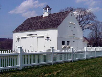 Country carpenters barn kits click to find beautiful post beam country carpenters barn kits click to find beautiful post beam barns sheds garages and carriage houses in do it yourself building kits by country solutioingenieria Choice Image