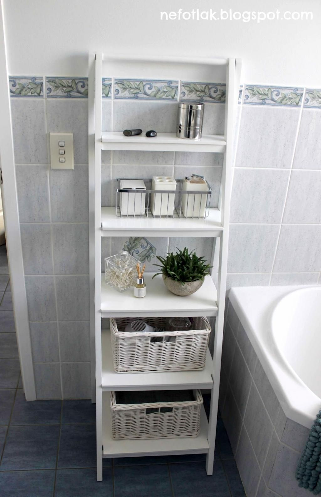 Bathroom Storage Regarding Solutions Ikea Pictpele U0026middot Intended For
