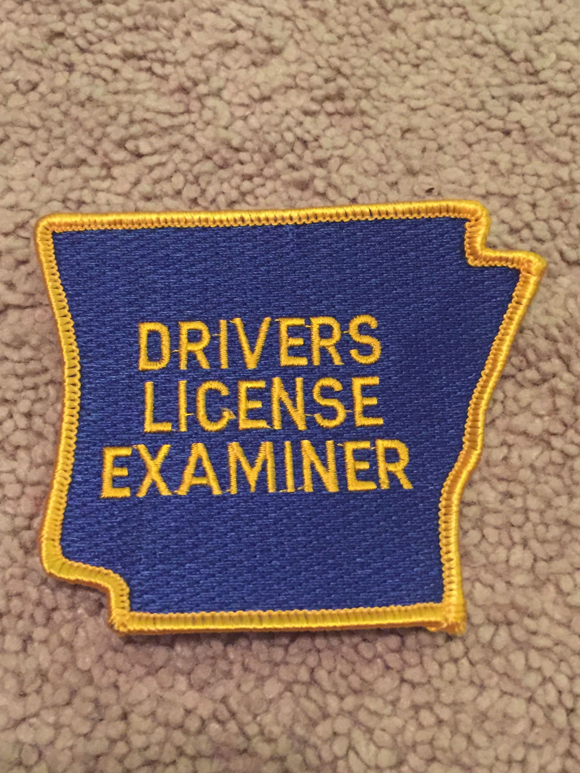 Arkansas ODS Driver Handbook | DMV.ORG