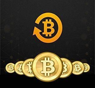 How bitcoin trading really works
