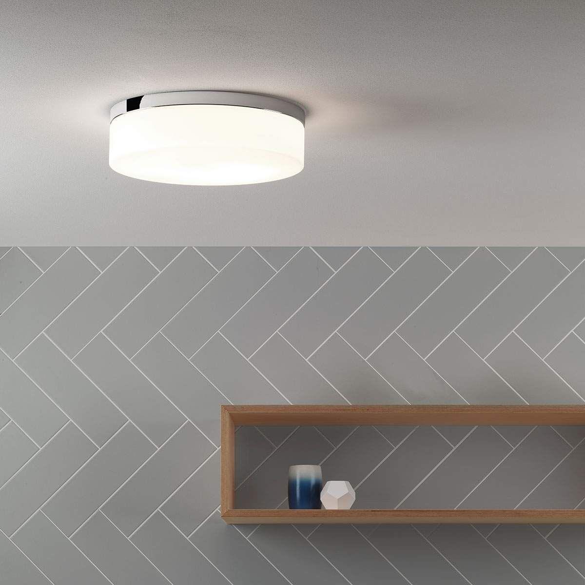 Moderne Deckenleuchte Sabina Von Astro Silber In 2020 Deckenlampe Led Deckenlampen Und Aussenleuchten