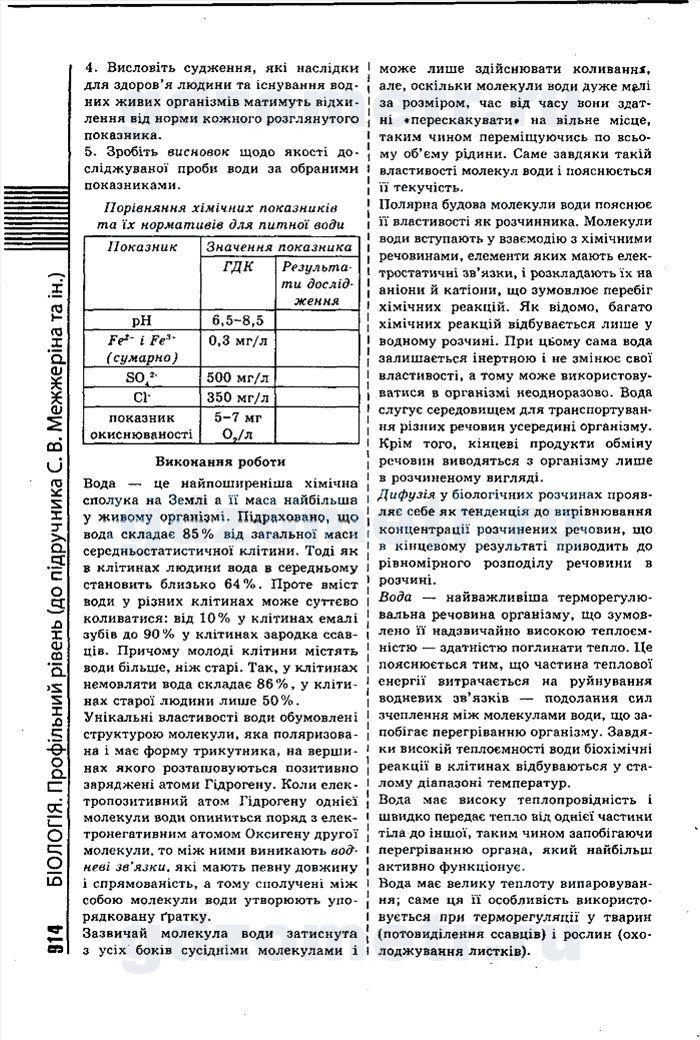 Бесплатные домашние задание по русскому языку за 5 класс автор разумовская и леканта