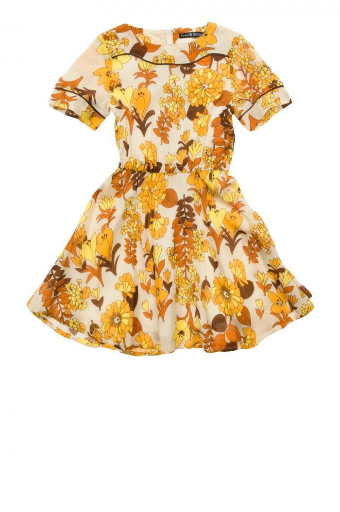 Kinderkleding: 10 x frivole jurken http://www.zappybaby.be/nl/kinderen/150340/kinderkleding-10-x-frivole-jurken