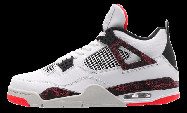 10 Rekomendasi Sepatu Air Jordan Yang Menjadi Sepatu Wajib Bagi