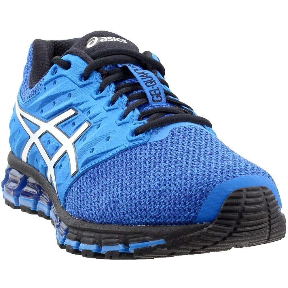 Asics Gel Quantum 180 2 Mx Men S Running Shoe With Images