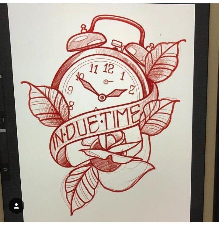 Pin By Amber Shortt On Sketch Tattoo Apprenticeship Tattoo
