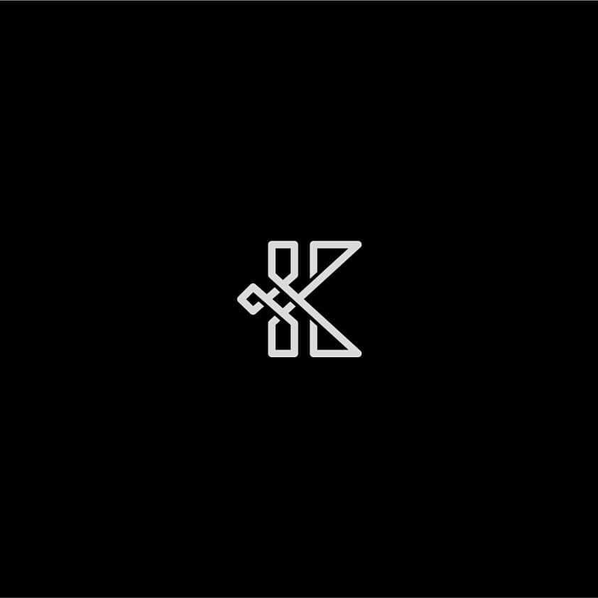Pin By Albert Barroso On Branding Identity Letter Symbols