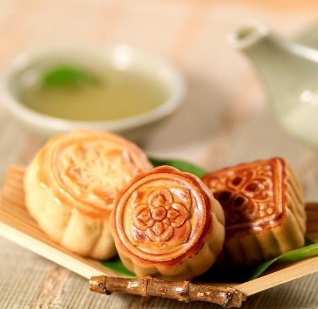 Traditional chinese food recipes lotus seeds moon cake c yue bin traditional chinese food recipes lotus seeds moon cake c yue bin recipes for forumfinder Image collections