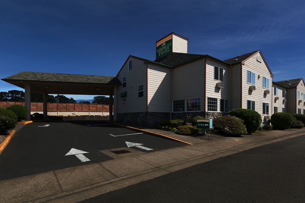 motel or city sands com property hotels d of this oregon hotel lincoln gallery booking image condominium us
