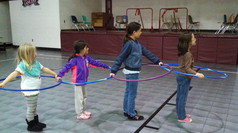 10 new hula hoop activities for kids yoga for kids gym. Black Bedroom Furniture Sets. Home Design Ideas