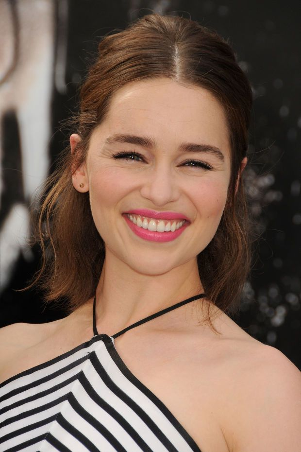 emilia clarke interviewemilia clarke instagram, emilia clarke gif, emilia clarke 2016, emilia clarke wiki, emilia clarke and kit harington, emilia clarke – rastafarian-targaryen, emilia clarke eyebrows, emilia clarke laugh, emilia clarke and sam claflin, emilia clarke png, emilia clarke фото, emilia clarke photo session, emilia clarke and matt leblanc, emilia clarke fan site, emilia clarke exactly, emilia clarke interview, emilia clarke movies, emilia clarke рост, emilia clarke википедия, emilia clarke игра престолов