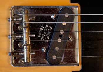 Fender telecaster dating cougar dating website