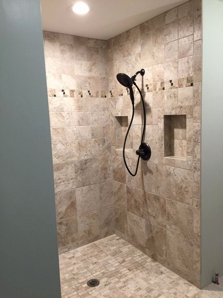 home depot shower tile ideas elegant master bath remodel on home inspirations this year the perfect dream bathrooms diy bathroom ideas id=44724