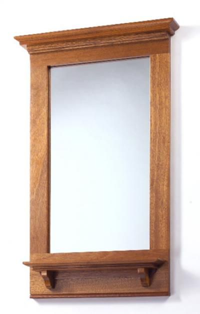 Click For Full Size Built Of Mahogany This Beautiful