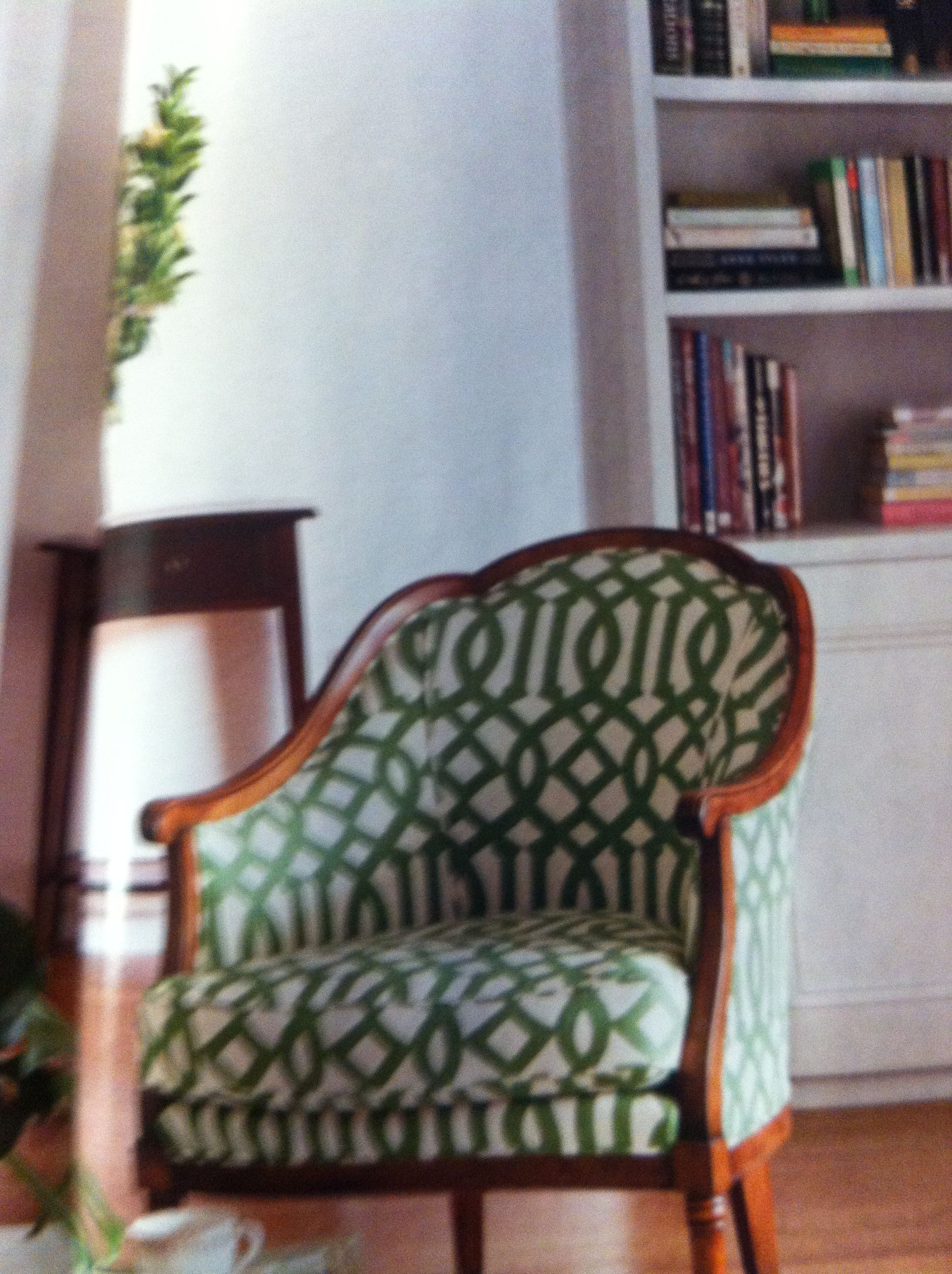 Park Art|My WordPress Blog_Gardenline Boho Hanging Chair Aldi