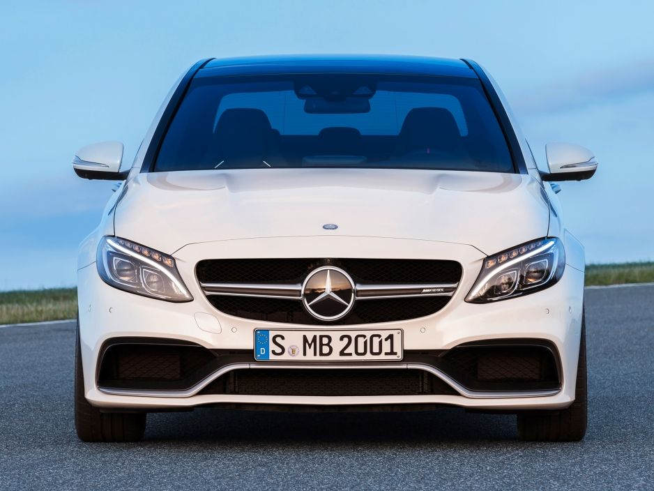 Mercedes Amg C 63 2015 Preis Autozeitung De Mercedes Amg Mercedes Benz C63 Amg Mercedes Benz