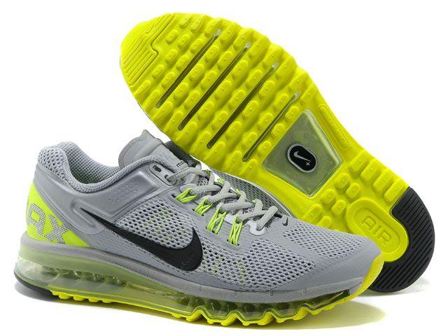 nike new air max, Men Nike Air Max 2013 Limited Edition
