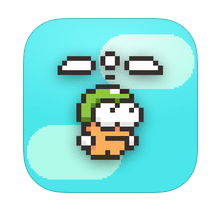 Download Swing Copters For PC Windows 7,8,8 1 Touch or MAC
