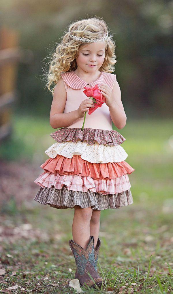 Фото девушки сладкий фото 590-864