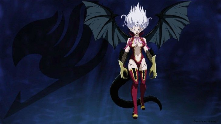 Fairy Tail Mirajane Demon Satan Hd Wallpaper 1920 1080 Anime Fairy Tail Anime Wallpaper Published oct 16th, 2015, 10/16/15 7:04 pm. fairy tail mirajane demon satan hd