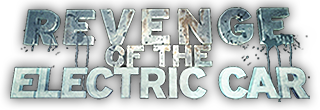 """Can't wait to see this movie, the sequel to """"Who Killed the Electric Car"""""""
