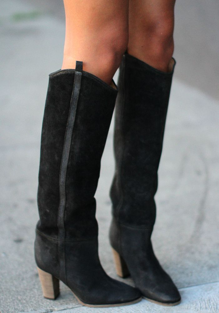 bootsSincerely Isabel bootsSincerely JulesLove Marant shoes Marant bootsSincerely JulesLove Isabel shoes Marant Isabel JulesLove TKc3lF1J