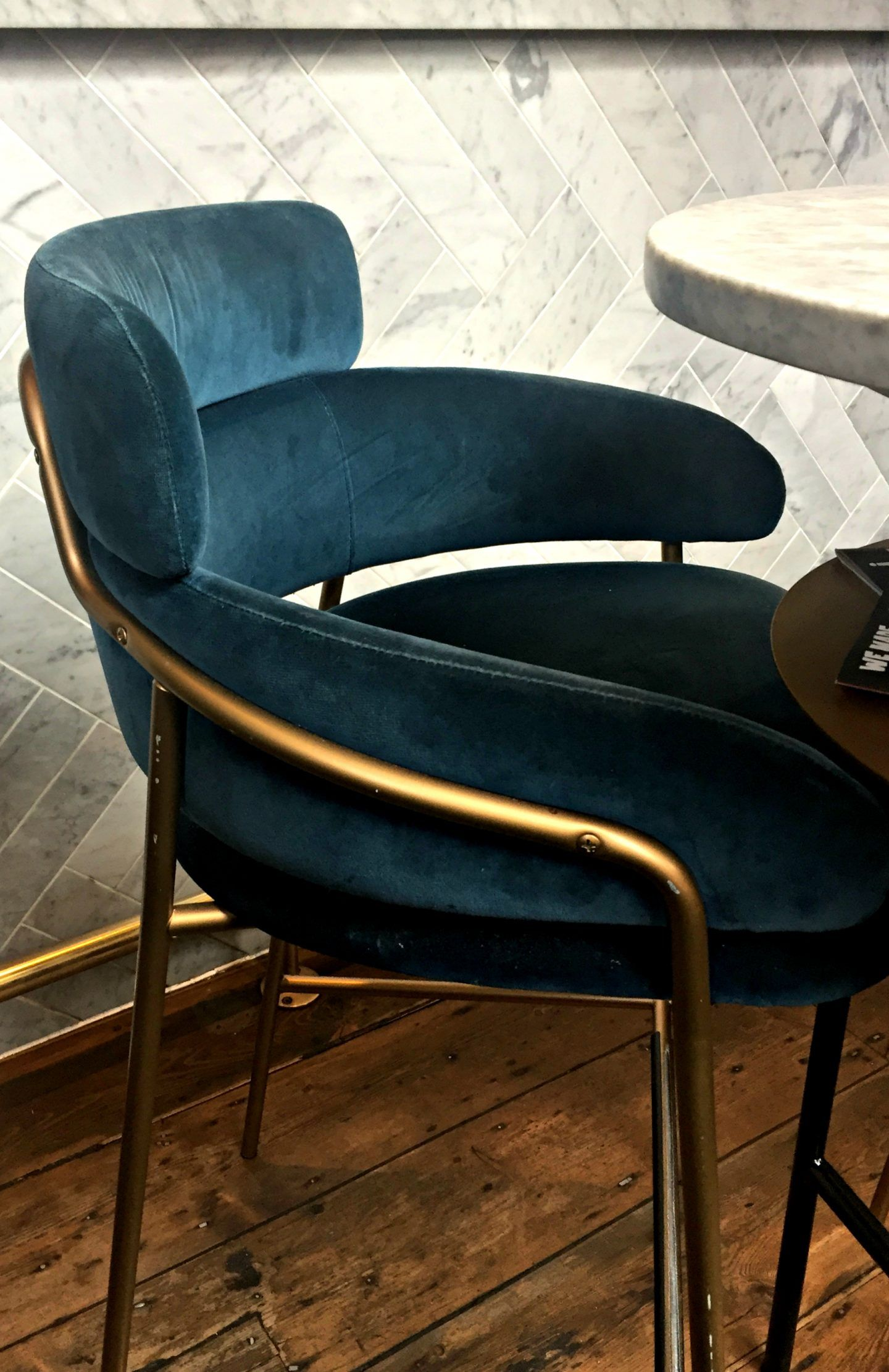 Top Image Contract Chair Furniture