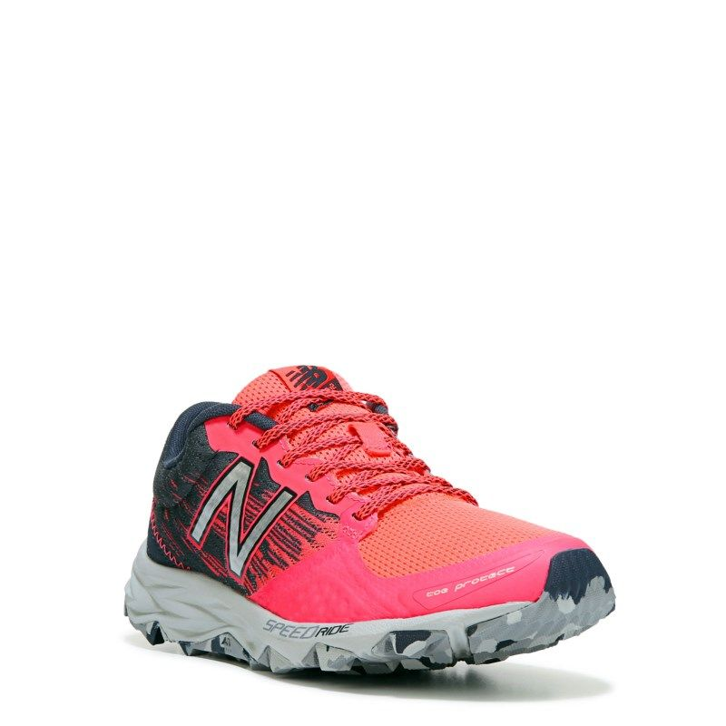 Shoe Pinterest 690 V2 Running Women's Trail OwUq8OI