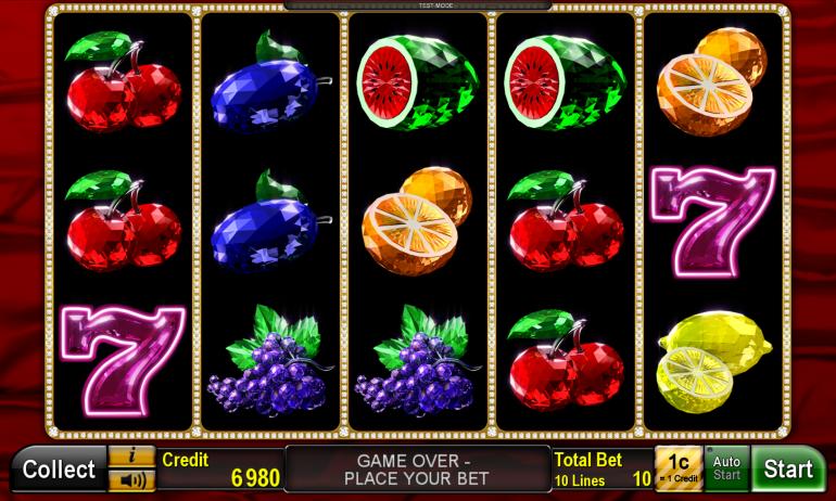Delta Casino Mobile And Download App – Free Online Slot Slot