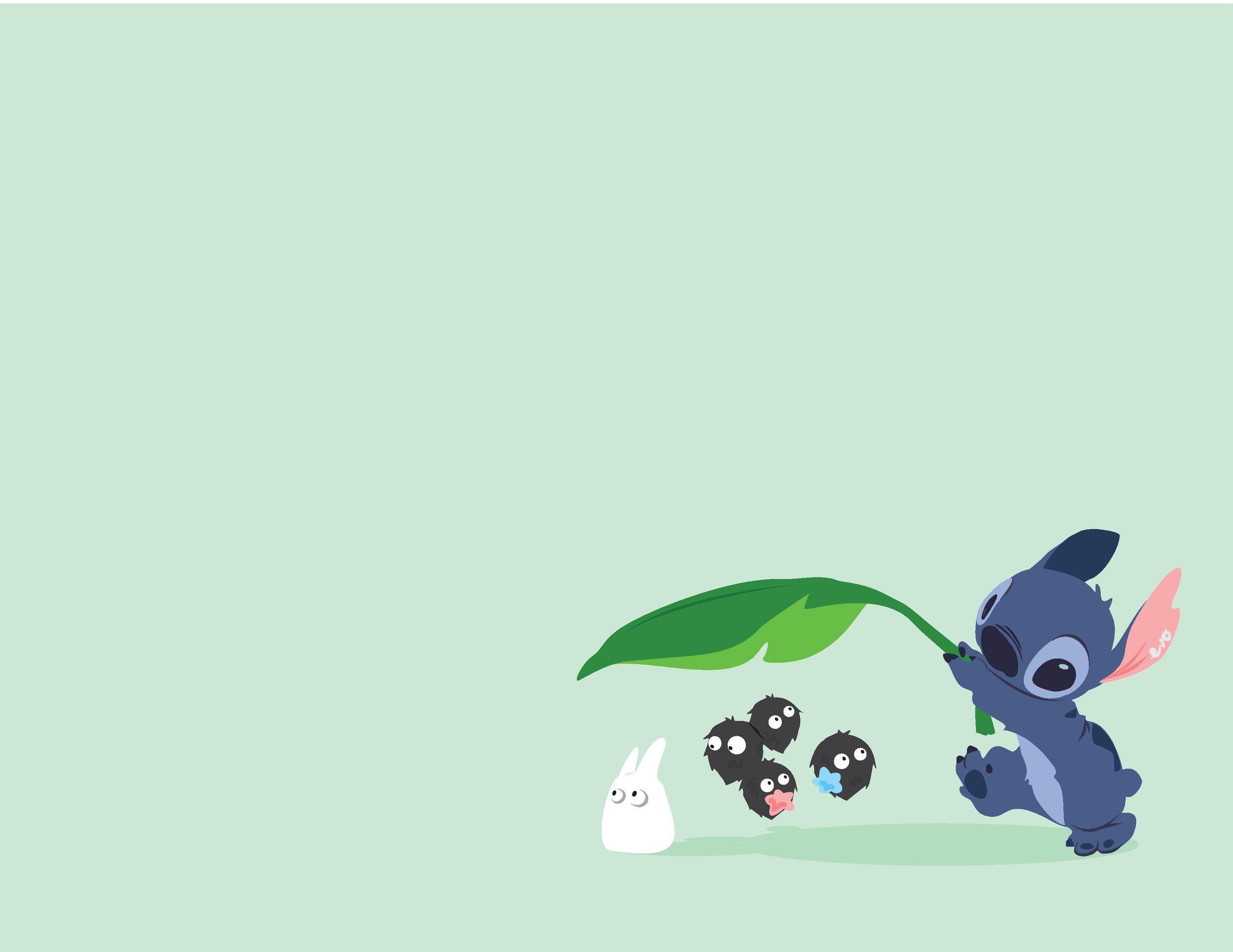 Stitch wallpaper tumblr iphone google search anime for Fond ecran tumblr
