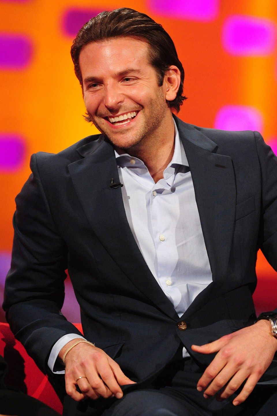 Bradley cooper to play lance armstrong in new biopic pinterest