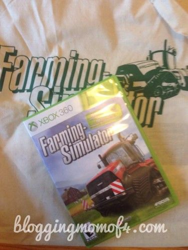 farming simulator 2011 multiplayer crack 2.3