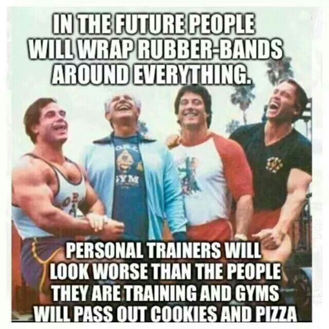 Pin By Dwayne Sims On Exercise Quotes Workout Memes Funny Gym