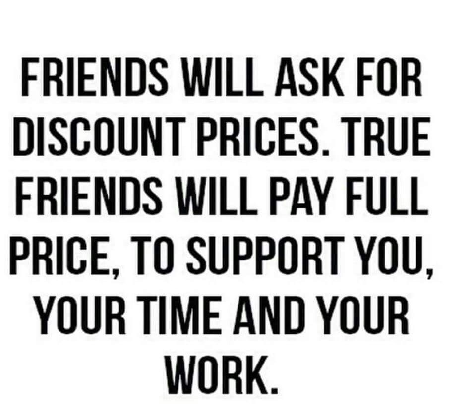 Quotes About Funny Friendship And Life Follow Badgalronnie  Quotes  Pinterest  Truths And Thoughts