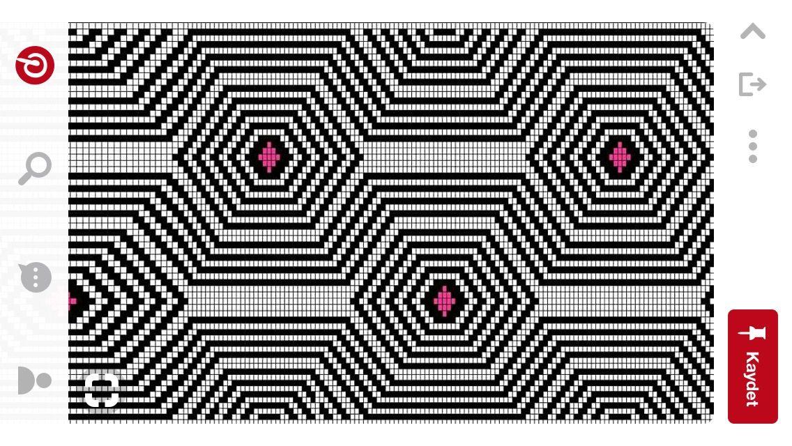 Pin von Hach auf Tapestry   Pinterest