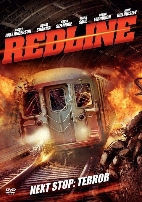 Red Line 2013 Webrip 720p X264 Dual Audio English Hindi Download Movies Free Movies Online Movies Online
