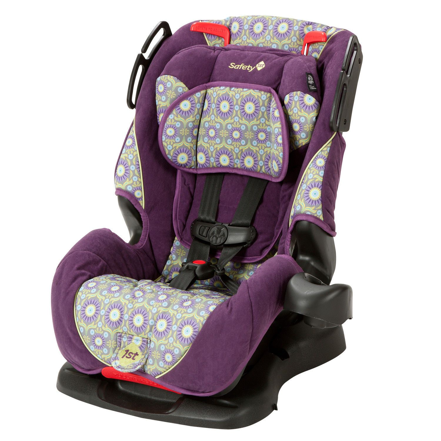 Awesome Safety 1st All In One Sport Convertible Car Seat Check More At