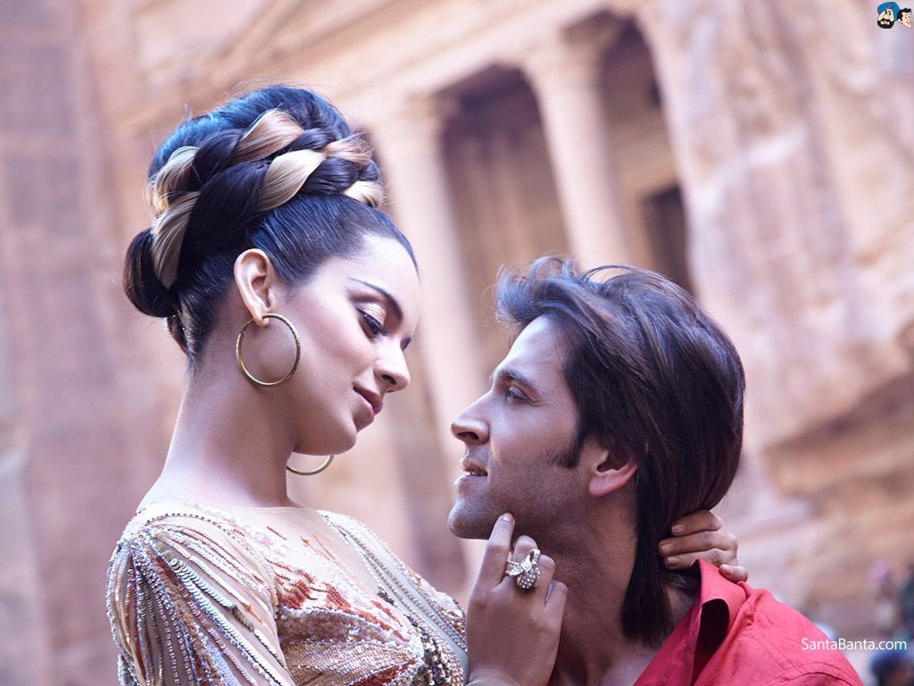 krrish 3 movie stills | hrithik roshan | pinterest | hrithik roshan