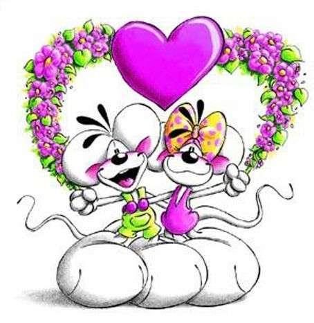 Biglietti Di Auguri Per Anniversario Di Matrimonio.Biglietti Di Auguri Per L Anniversario Di Nozze Biglietti Di