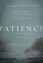 Watch Festivals of Patience Full-Movie Streaming