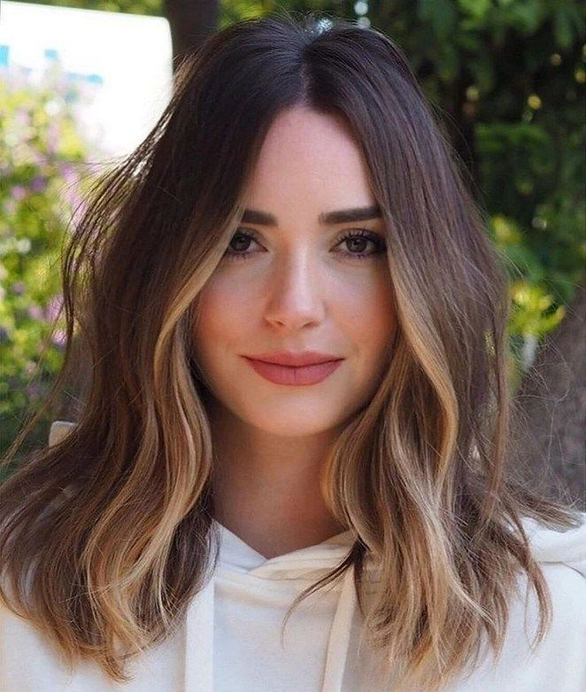 Pin On Hairstyles For Women