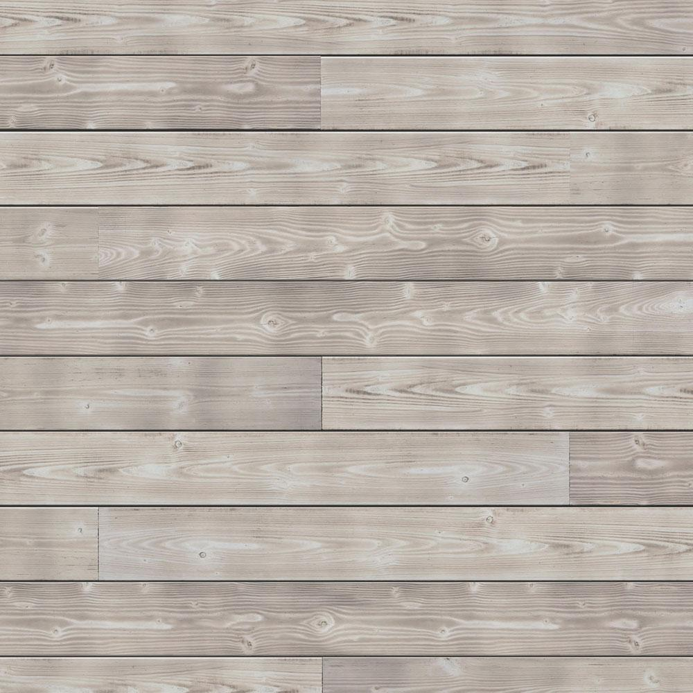 Ufp Edge 1 In X 6 In X 8 Ft Smoke White Charred Wood Pine Shiplap Board 4 Pack 311588 The Home Depot In 2020 Shiplap Wood Charred Wood Shiplap Boards