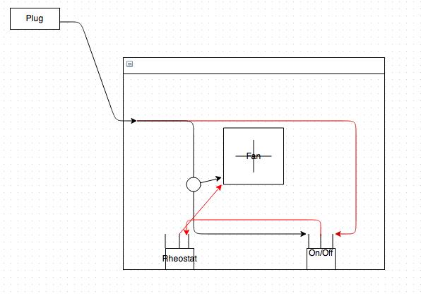 stir plate wiring diagram brewmaster white pinterest brewing rh pinterest com
