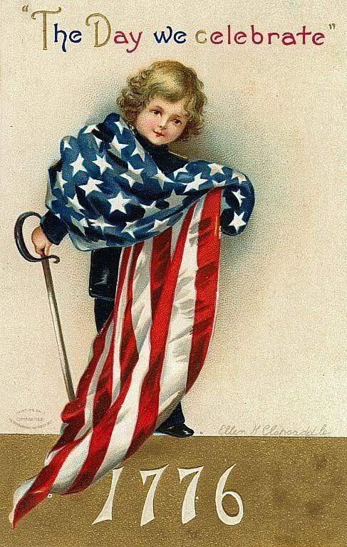 2210006fb5 We celebrate our Nation's Freedom! Fourth Of July Quotes, American  Revolution, American Women