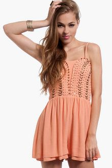 Cute, Cheap clothes website | Clothing | Pinterest | Canada ...