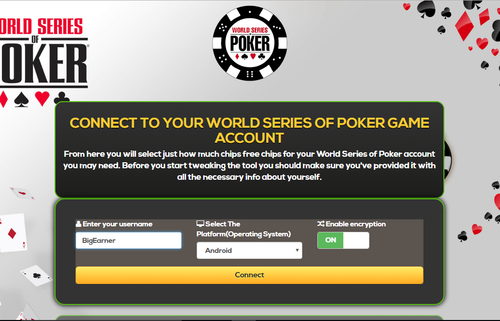 a18fd81fde323f878172eafb048d5855 - How To Get Free Chips In World Series Of Poker