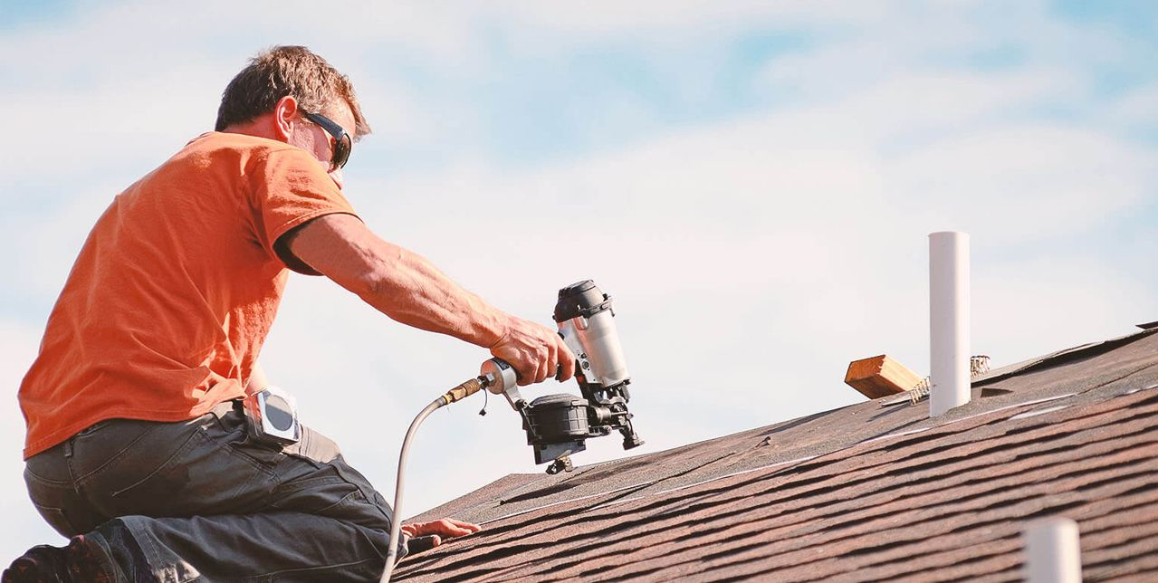 Pin On Roofers Roofing Contractors In Tampa Florida