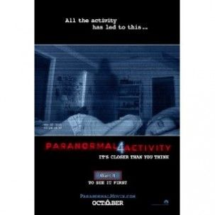 paranormal 4 streaming
