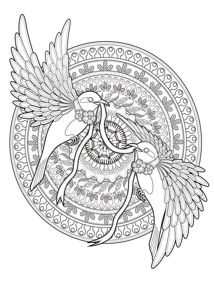 24 Creative Photo Of Mandala Coloring Page Davemelillo Com Turtle Coloring Pages Animal Coloring Books Mandala Coloring Pages